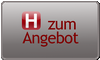 Angebot Hotelarrangement